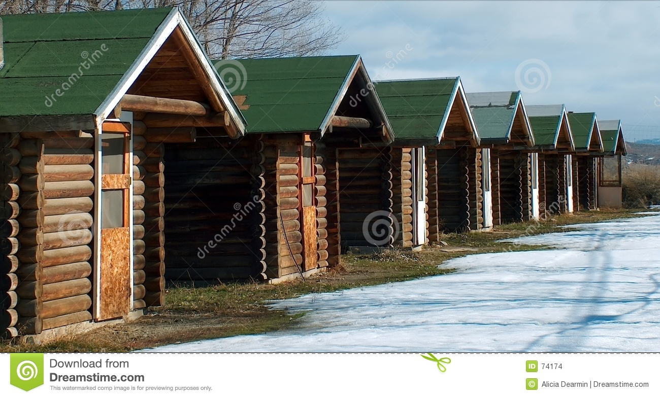 log cabins washington the small perch ozarks in house state cabin sale via for bliss smallhousebliss historic a