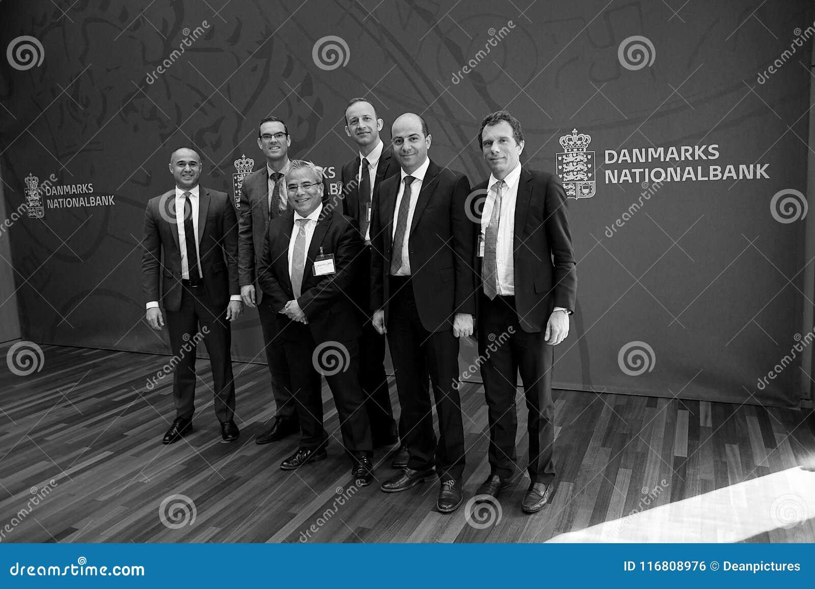 MIGUEL A IL GRUPPO DI SEGOVIANO_IMF VISITA LA DANIMARCA