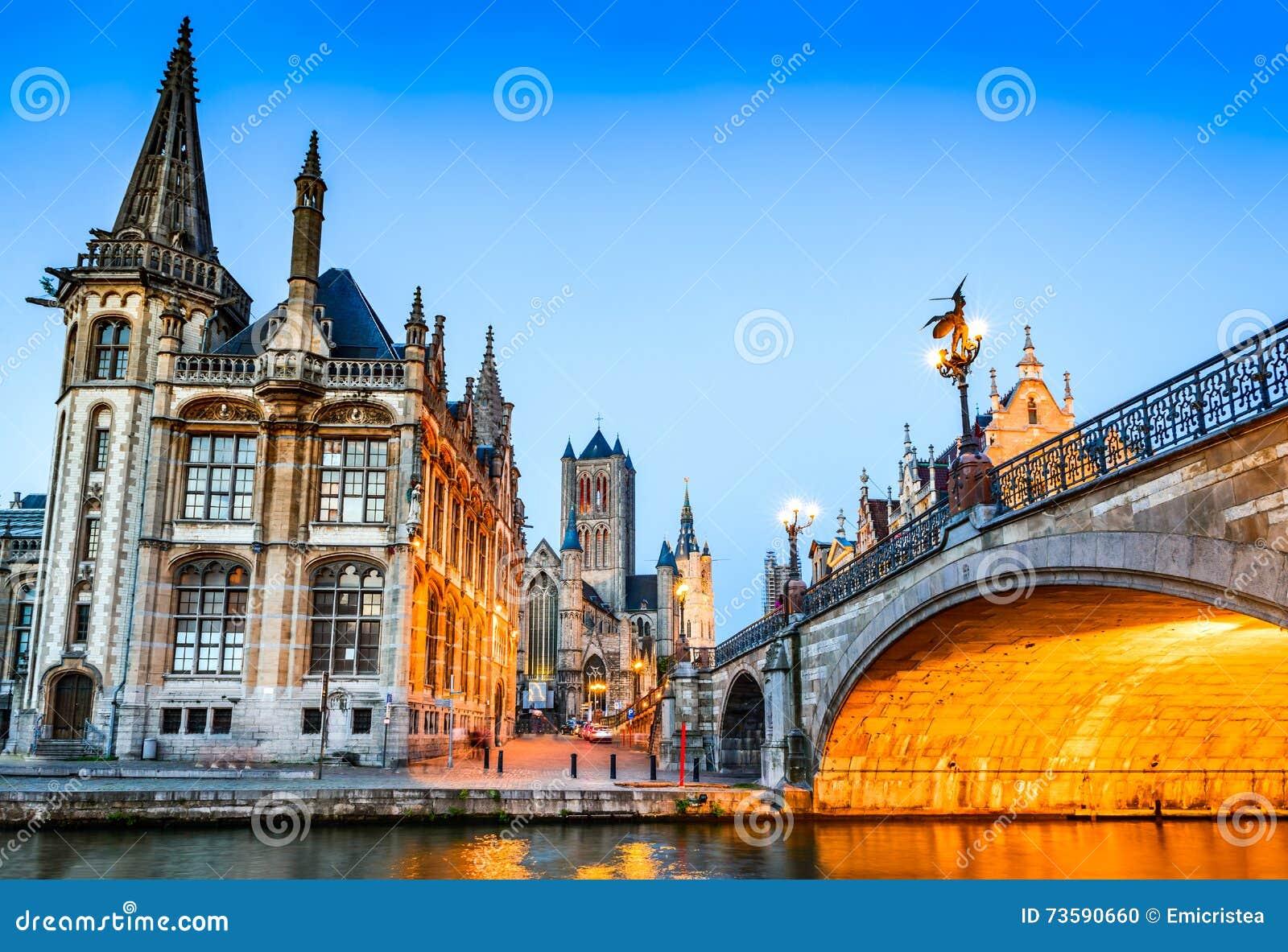 Mijnheer, Vlaanderen, België