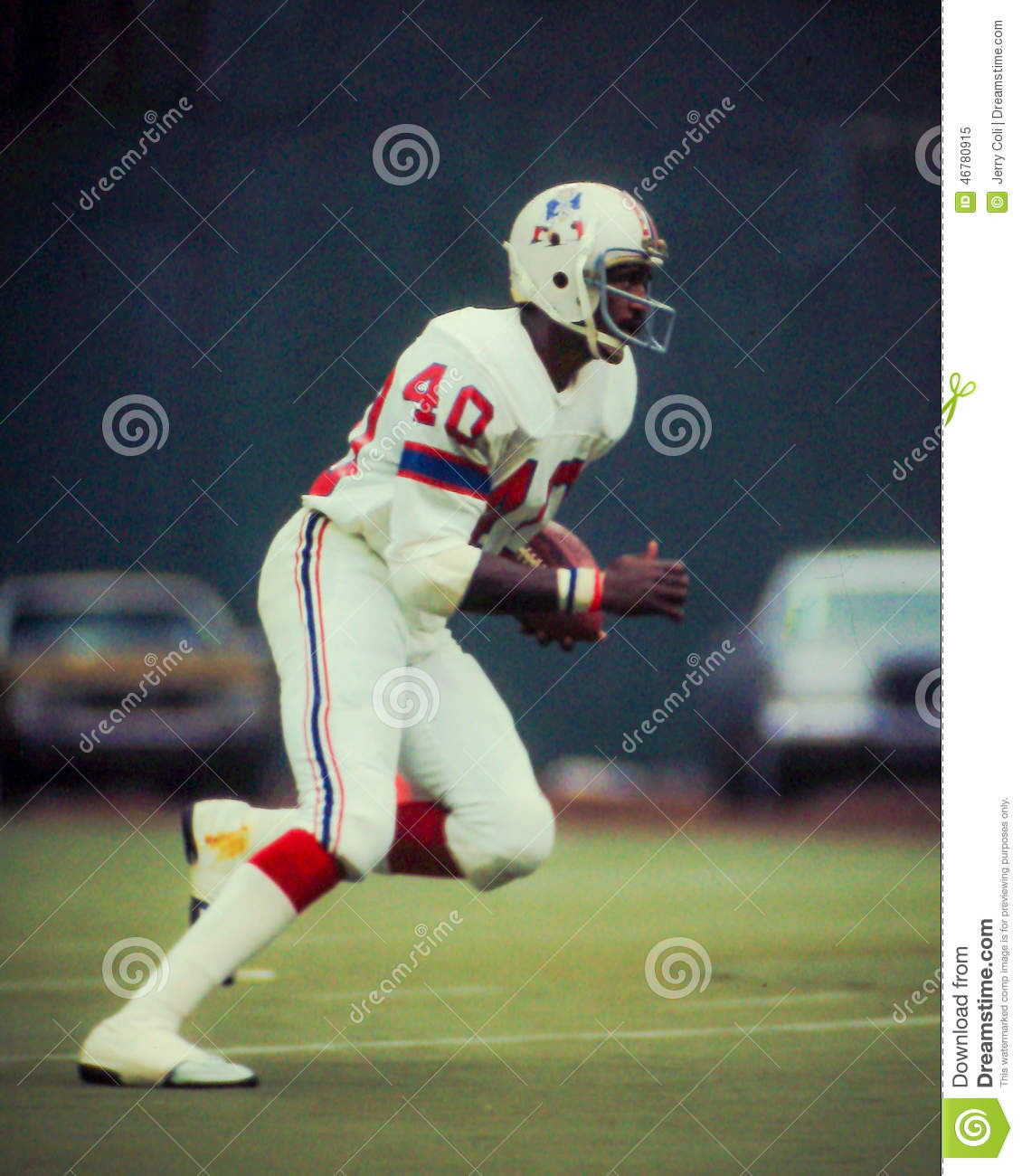 Image result for mike haynes patriots
