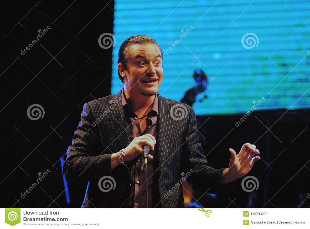 mike patton download