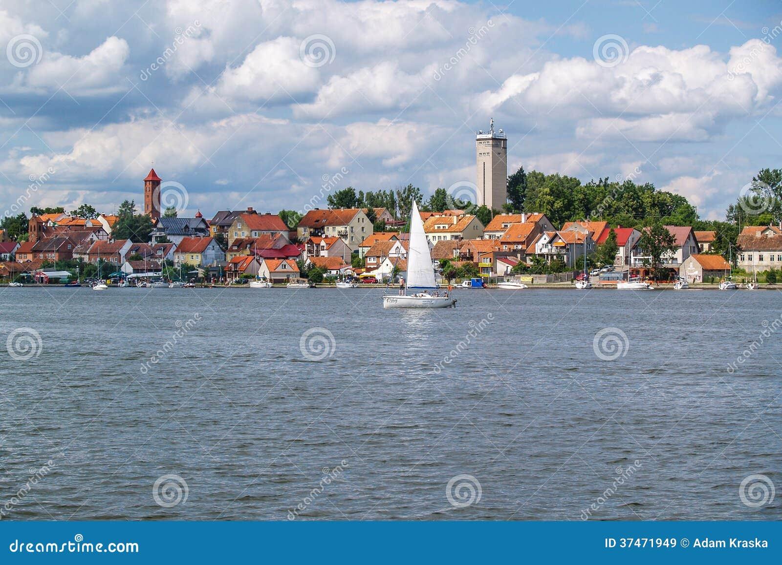 Beach Holidays Poland