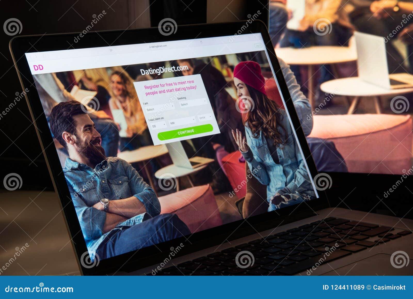 Ετικέτα dating ιστοσελίδα