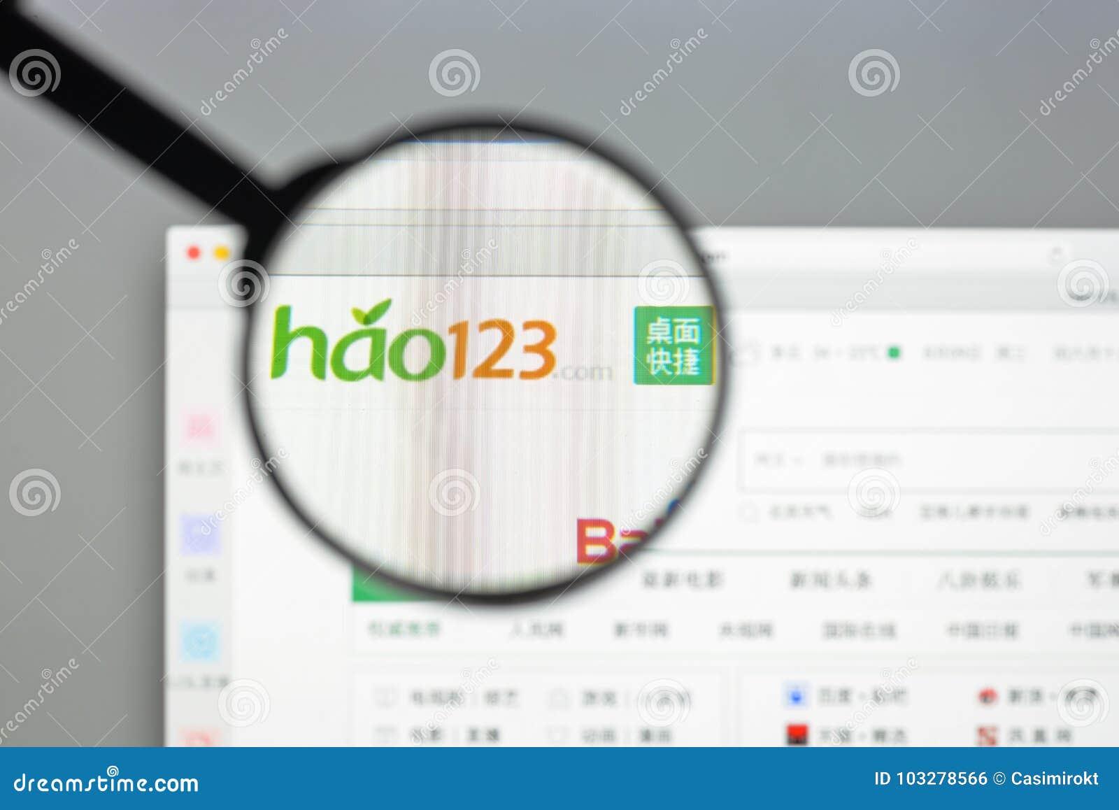 hoa123 download