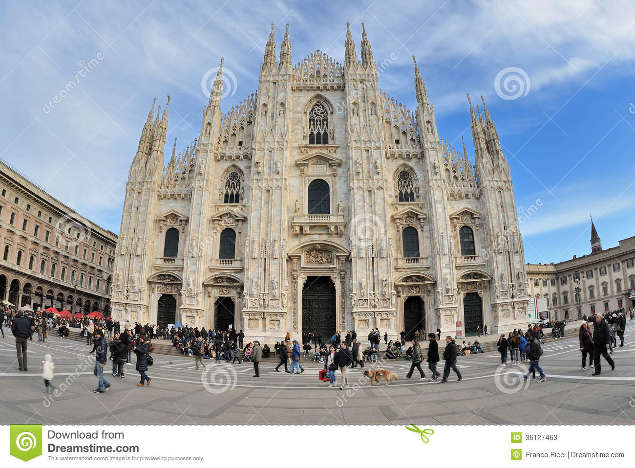 il boccon divino milan italy - photo#49