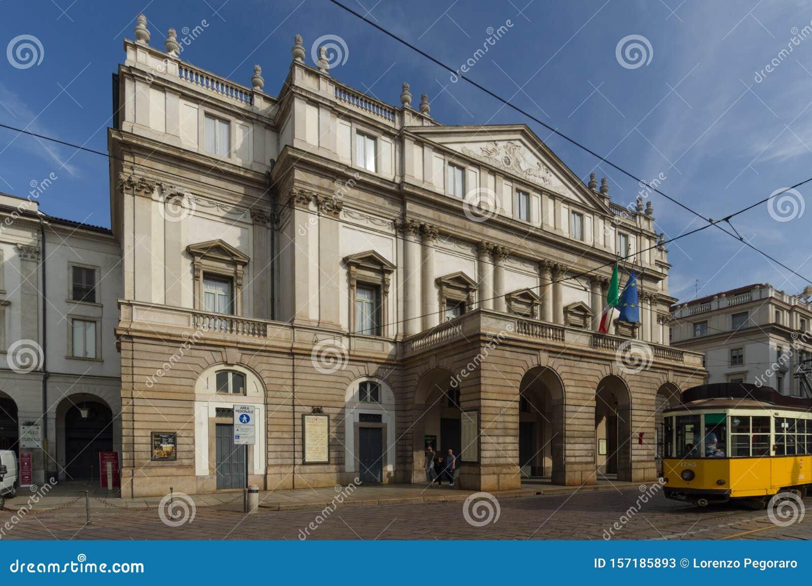 531 Opera Milano Photos - Free & Royalty-Free Stock Photos from Dreamstime