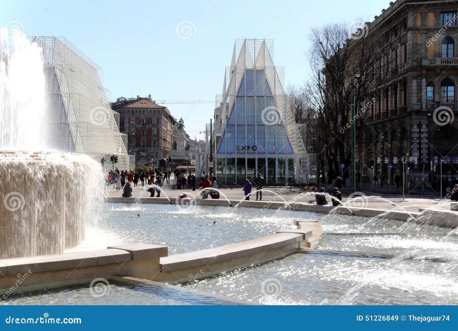 Explore Europe Travel Expo