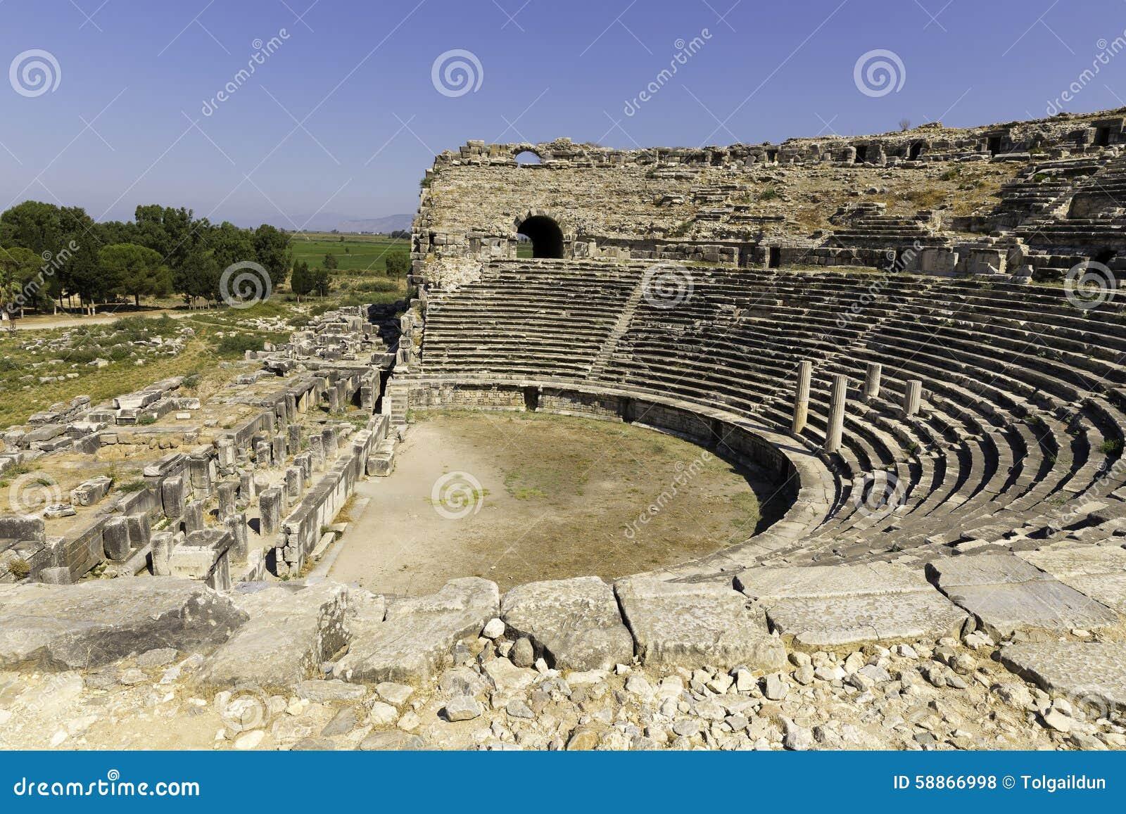 Miletの画像 p1_34