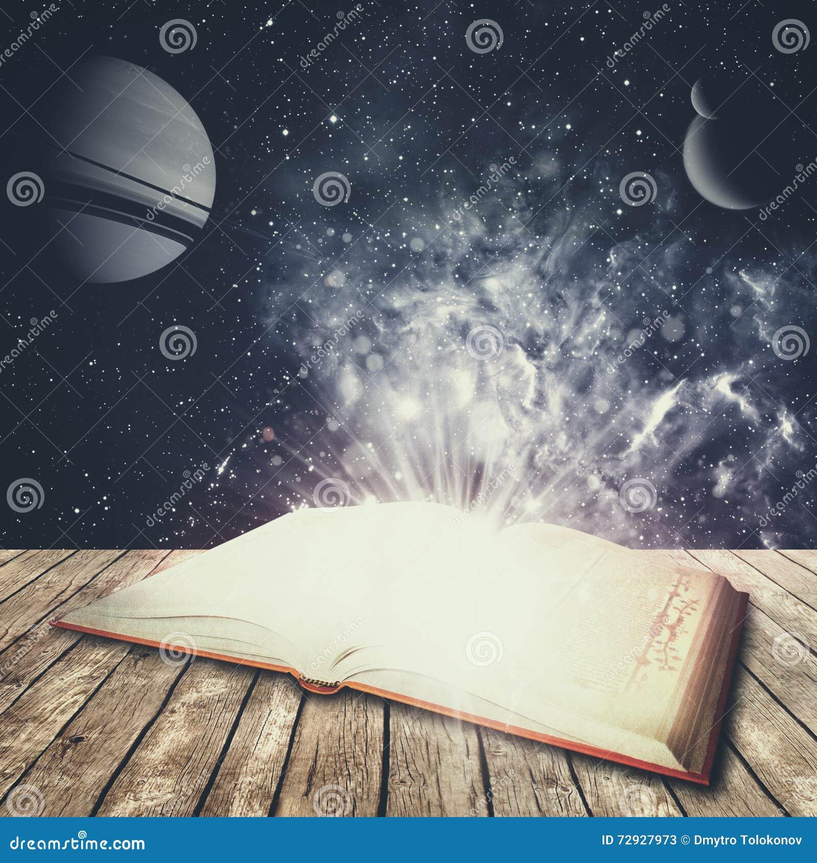 Milieux abstraits d éducation et de science
