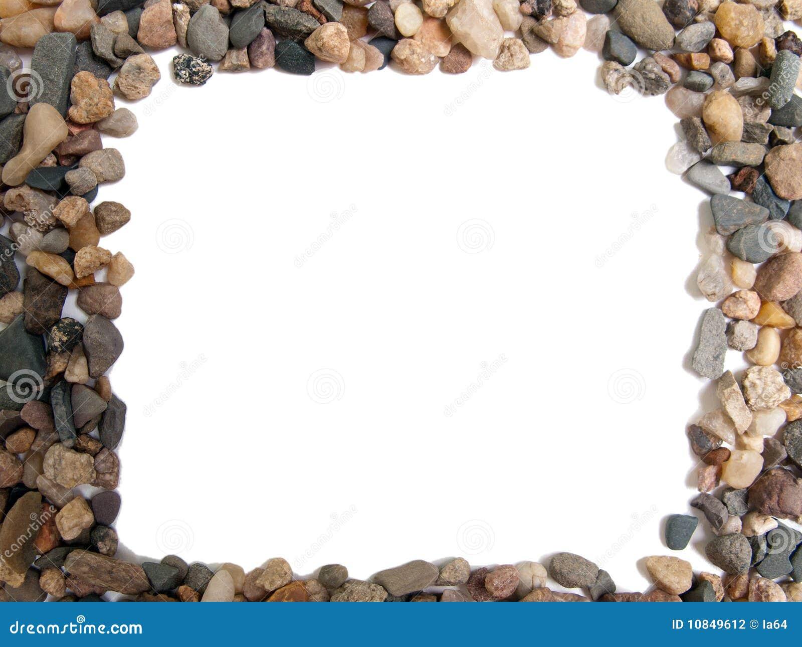 Milieux en pierre