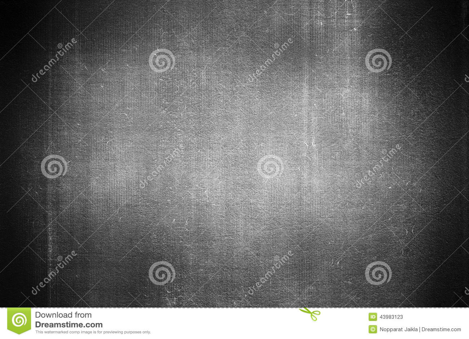 Milieux foncés de haute résolution de texture