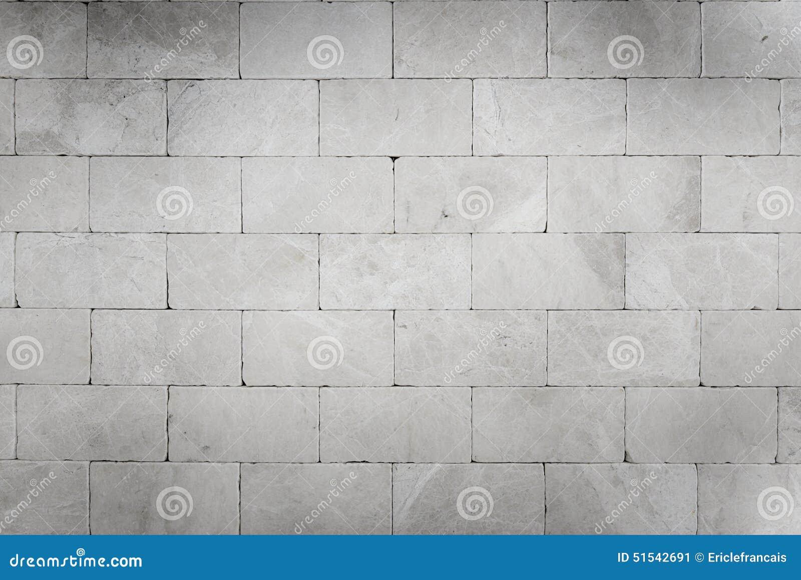 Milieux gris de mur en pierre