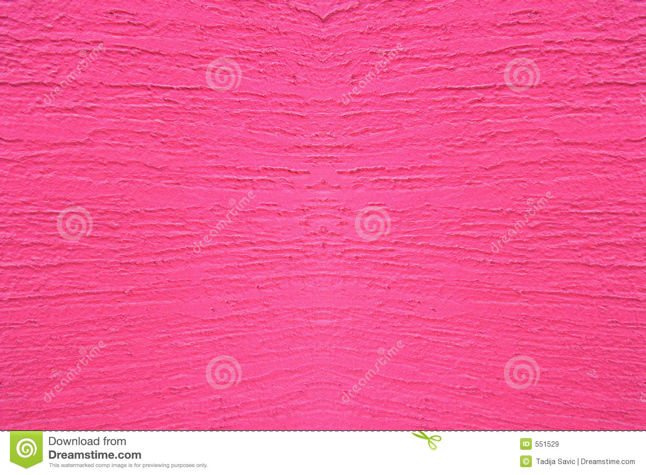 Milieux magenta abstraits