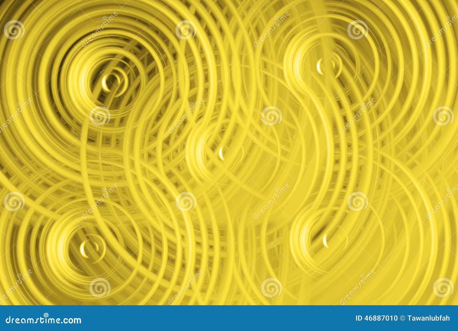 Milieux Remous-abstraits