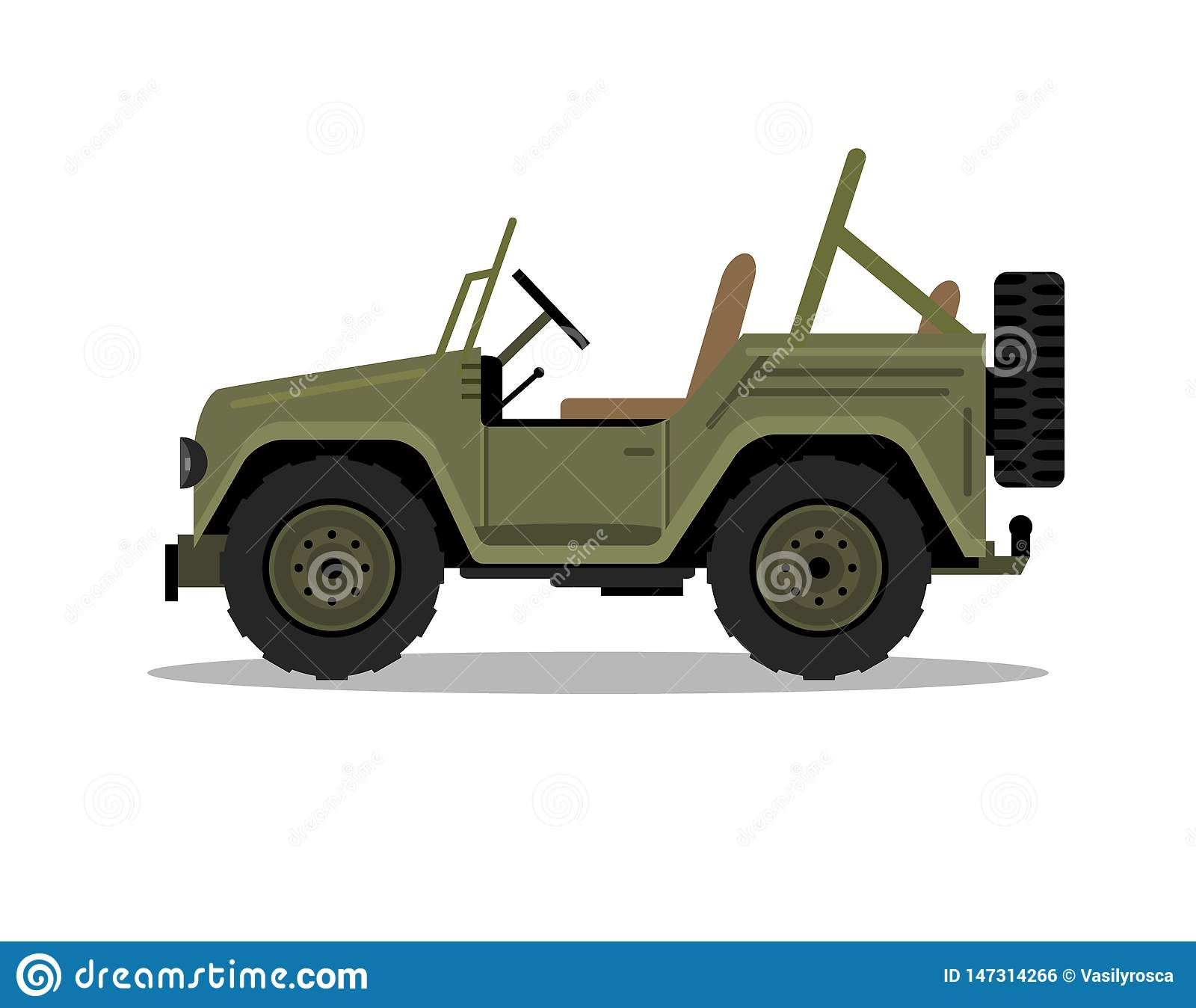 Safari Jeep Cartoon Stock Illustrations 296 Safari Jeep Cartoon Stock Illustrations Vectors Clipart Dreamstime