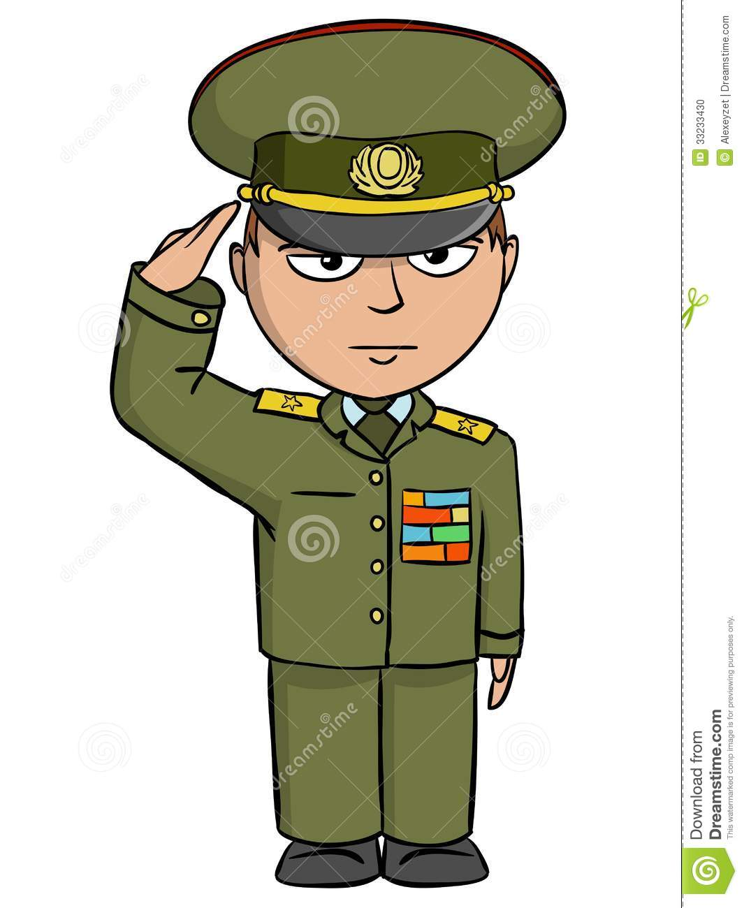 http://thumbs.dreamstime.com/z/military-cartoon-man-salutes-outfit-vector-illustration-33233430.jpg
