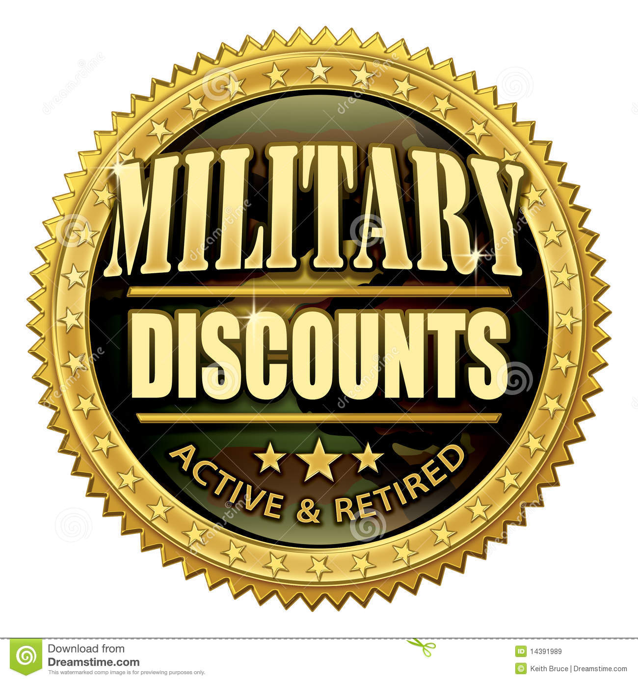 Military discounts vary by business, location, and brand, but 10% off is common. Car manufacturers tend to offer at least $ off select models — although they're often the latest models — for active-duty service members, veterans, and retirees.