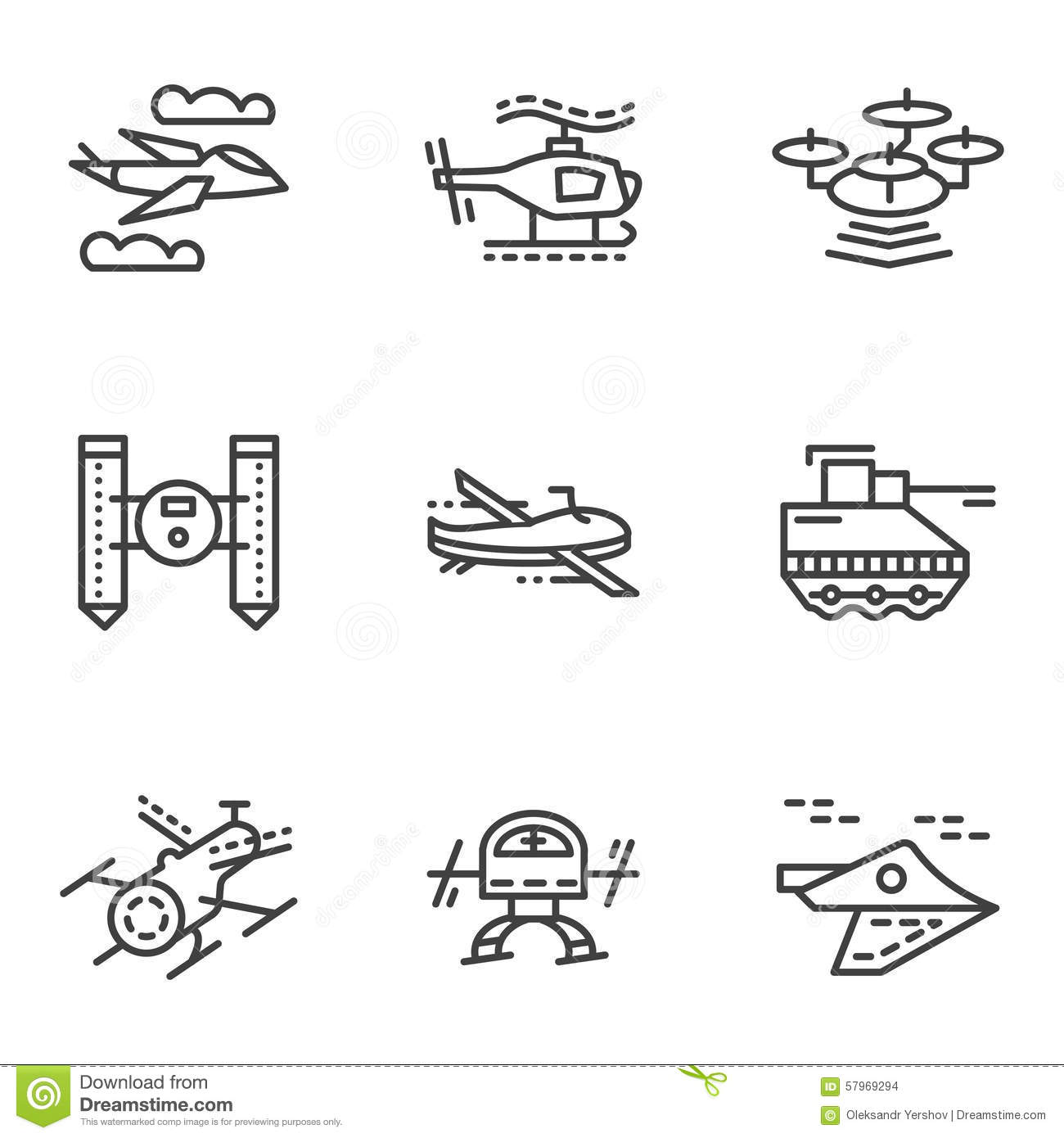 wireless remote control helicopter with Stock Illustration Military Drones Simple Line Icons Set Black Unmanned Robots Spy Research Territory Design Elements Business Image57969294 on Photo White Quadrocopter Black Background additionally 32366764586 besides Watch likewise Rc Helicopter Remote Control Circuit Diagram Pdf likewise Jigsaw Puzzles Hobbies.