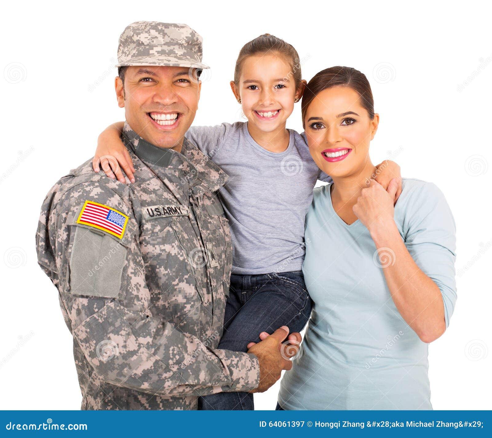 Free military photos