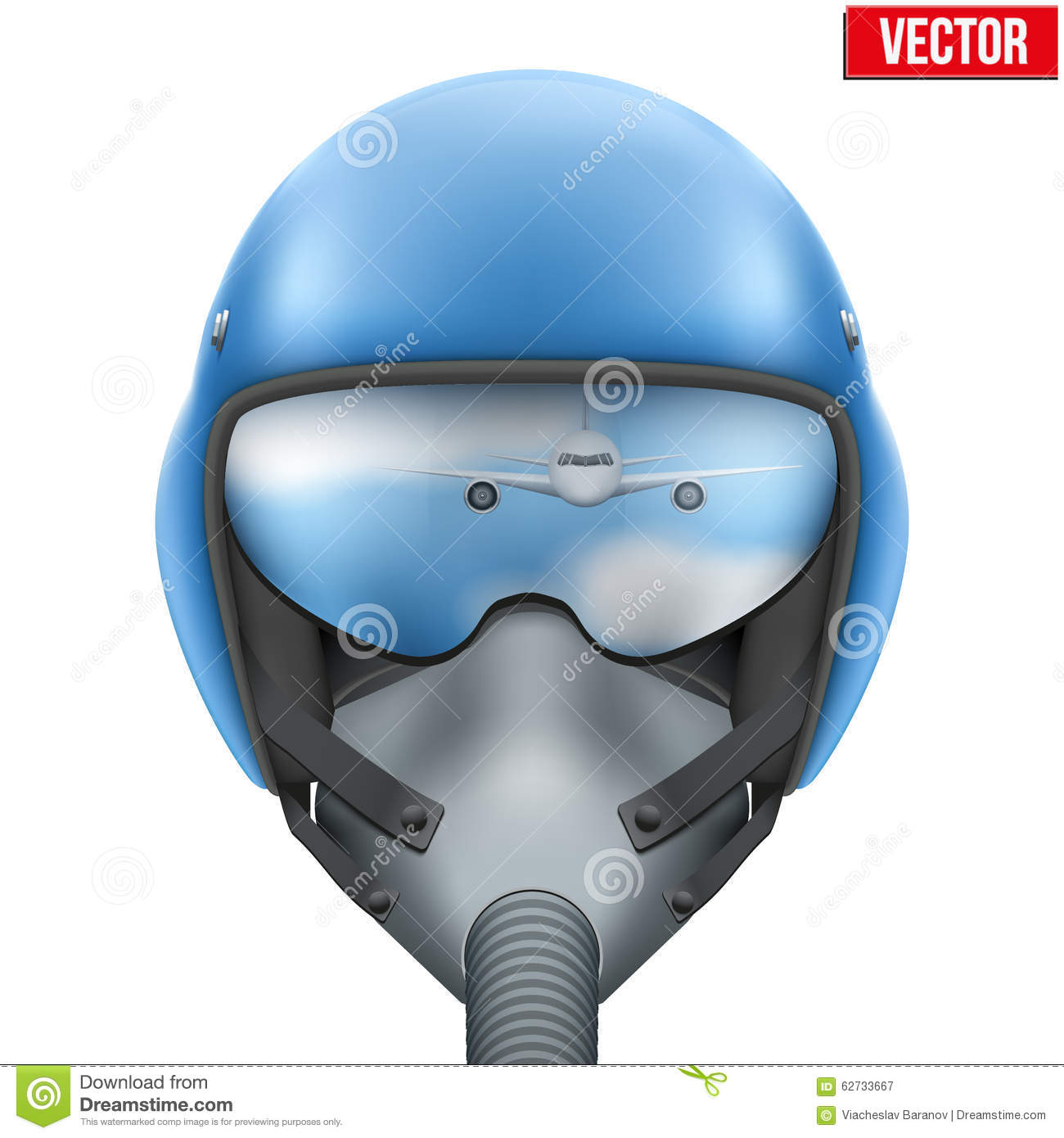 helicopter pilot helmet with Stock Illustration Military Flight Fighter Pilot Helmet Vector Blue Air Force Oxygen Mask Illustration Isolated White Background Image62733667 on F 35 Joint Strike Fighter Jsf Lightning as well Helmets7 furthermore 2010 10 01 archive additionally Index furthermore Stock Illustration Military Flight Fighter Pilot Helmet Vector Blue Air Force Oxygen Mask Illustration Isolated White Background Image62733667.