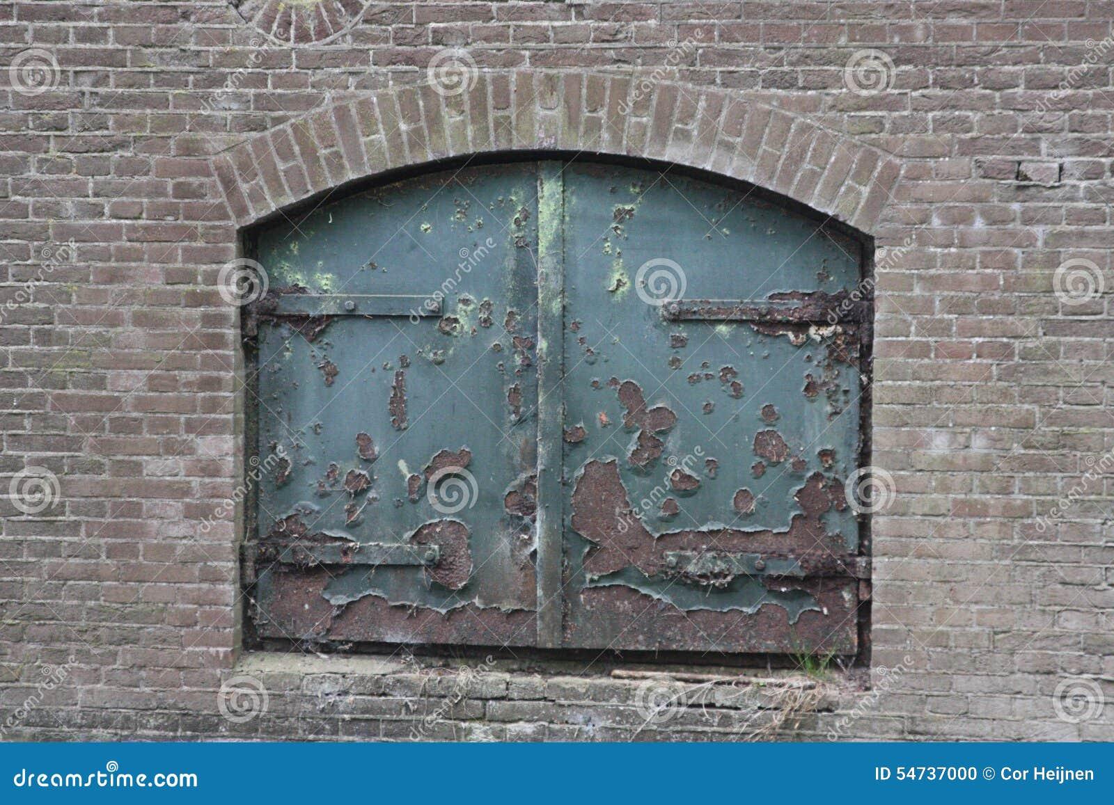 Bunnik Netherlands  city pictures gallery : military fort vechten bunnik netherlands built big bomb proof barracks ...