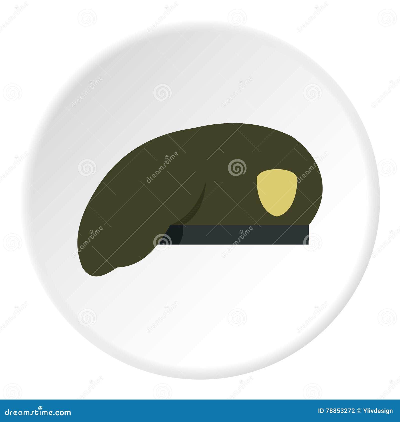 ea749b97359 Military Green Beret Stock Illustrations – 183 Military Green Beret Stock  Illustrations