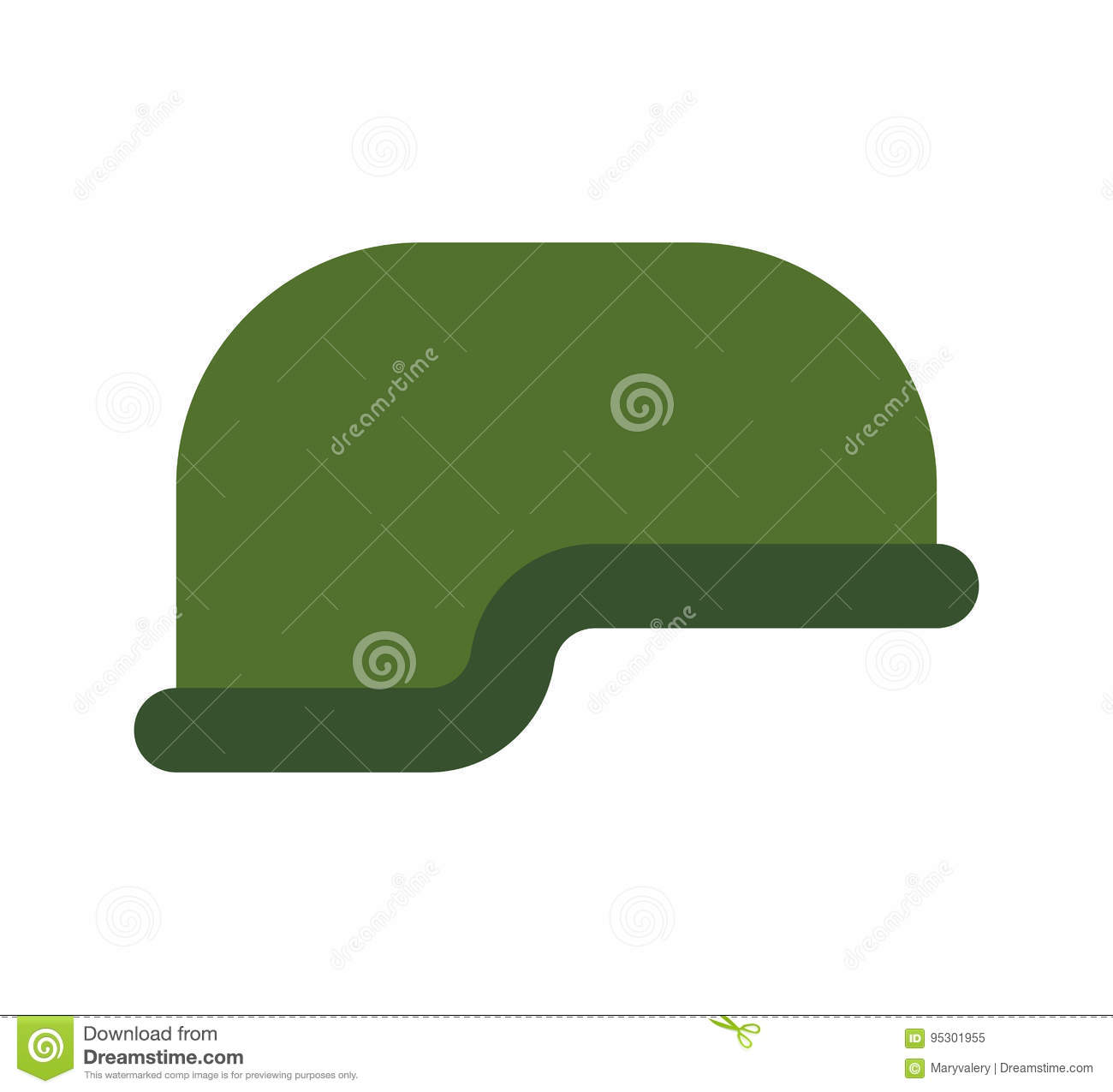 b6fca2abfb3 Soldiers Cap Stock Illustrations – 190 Soldiers Cap Stock Illustrations