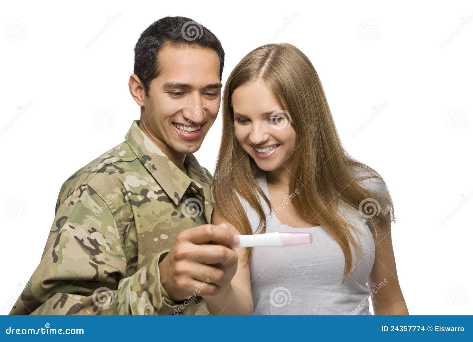 Пособие беременной жене военнослужащего по призыву