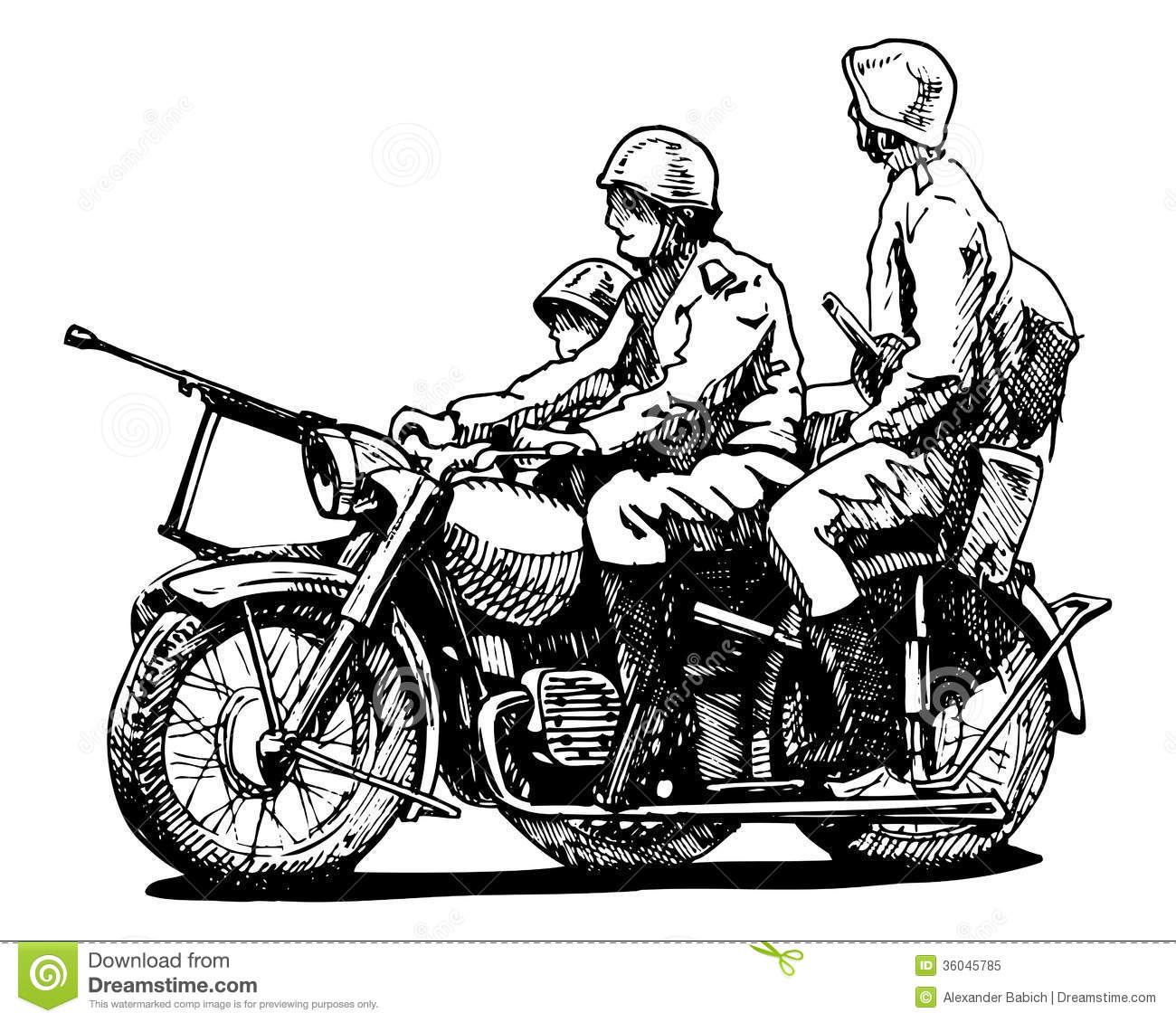 Royalty Free Stock Image Barber Icon Creative Design Image34762876 further Royalty Free Stock Photo Military Motorcycles Vector Drawing Stylized As Engraving Image36045785 furthermore Tv Clipart Black And White 12147 additionally Us States Outline Cliparts moreover Royalty Free Stock Images Black White Roses Border Design Image4492009. on free vector map of us states