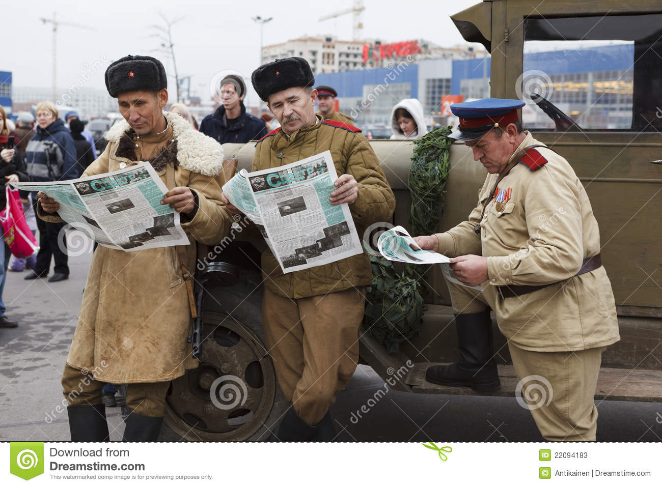 military performance in celebration of national un editorial stock photo image of read army. Black Bedroom Furniture Sets. Home Design Ideas