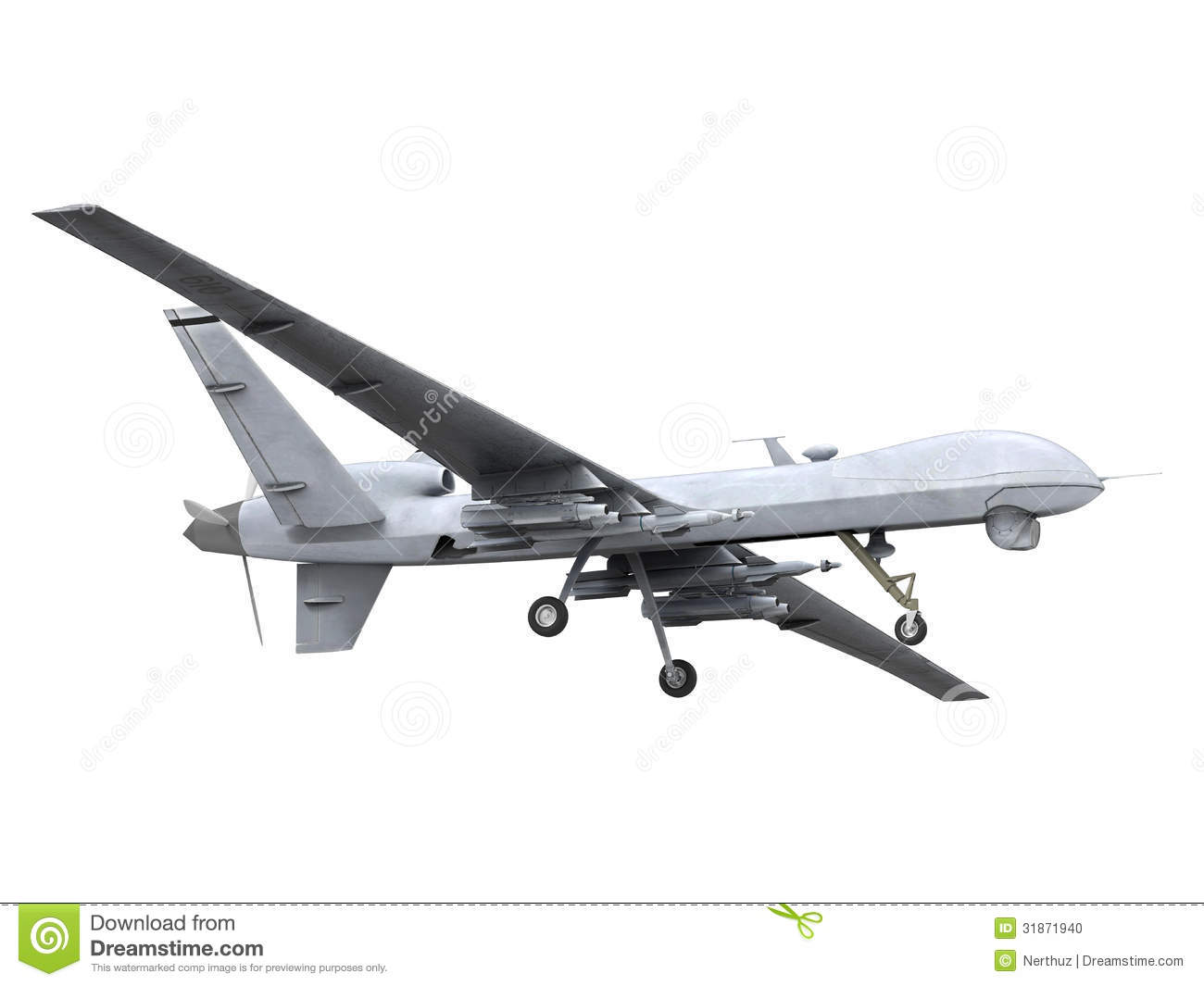 drone usage in war time tactics Drones are quickly becoming one of the us military's primary weapons as   congress has exercised little or no oversight related to the tactical or strategic  use of drones  it is time to pause and evaluate the potential outcomes of this  policy.