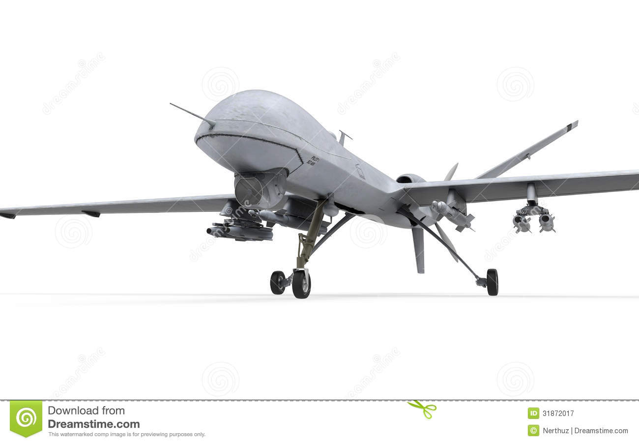 drone usage in war time tactics This study analyzes the e ects of us drone strikes on terrorism in pak- 3for excellent descriptions of the drone war's expansion, see mazzetti (2013) and scahill (2013) 1 the failed time square bomber, who had.