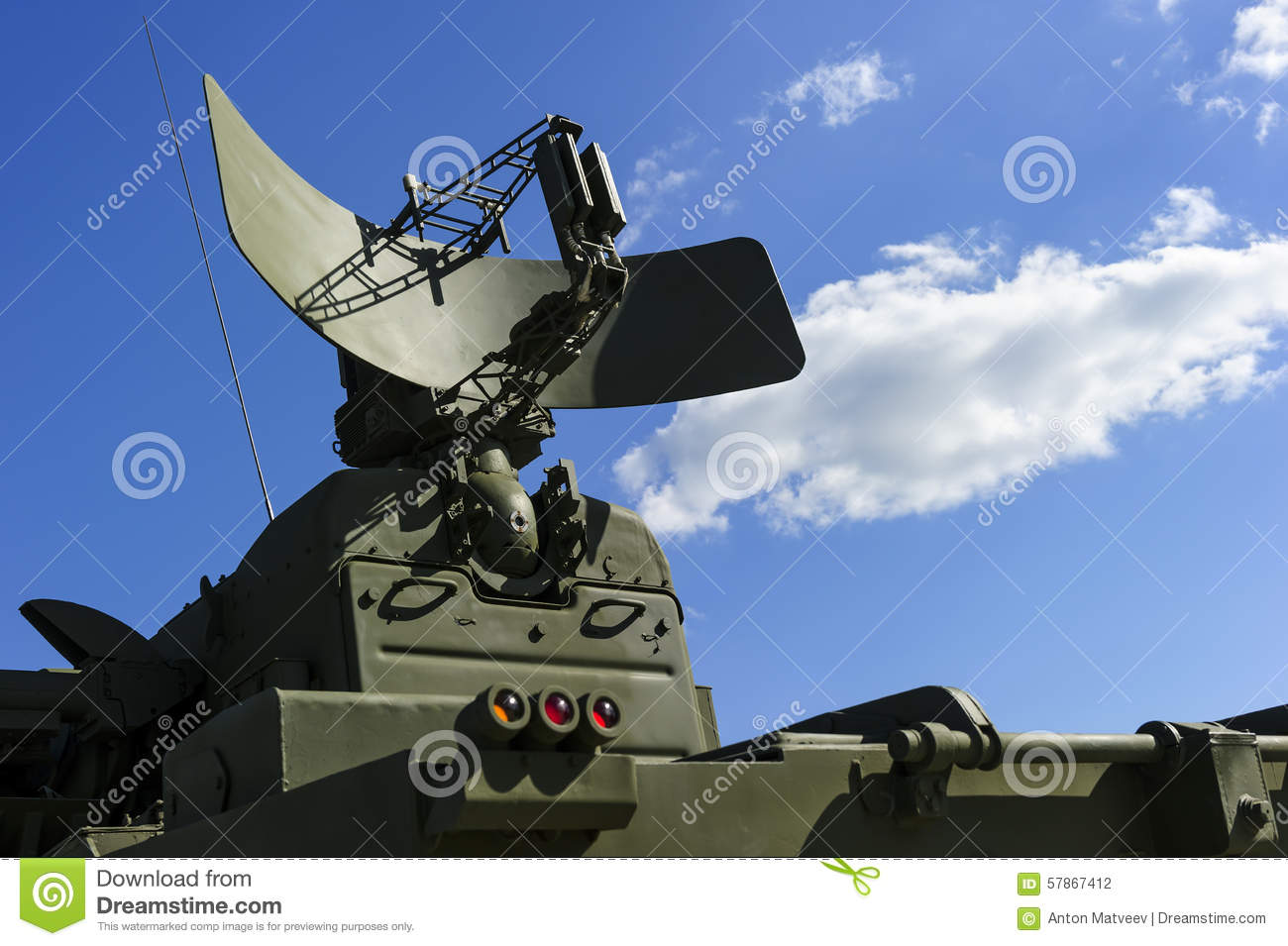 military drone camera with Stock Photo Military Radar Air Defense Mobile Mighty Rocket Launcher System Green Color Modern Army Industry White Cloud Blue Sky Image57867412 on Watch as well High School Drone Designers Head D C Weekend furthermore Dynamicco as well Hubsan H502s X4 Desire Fpv Drone Gps Rth Follow Me Headless 720p Camera besides Dji Mavic Pro Foldable Drone.