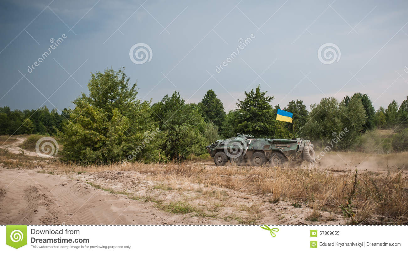 Trainings in Zhytomyr region: a selection of sites