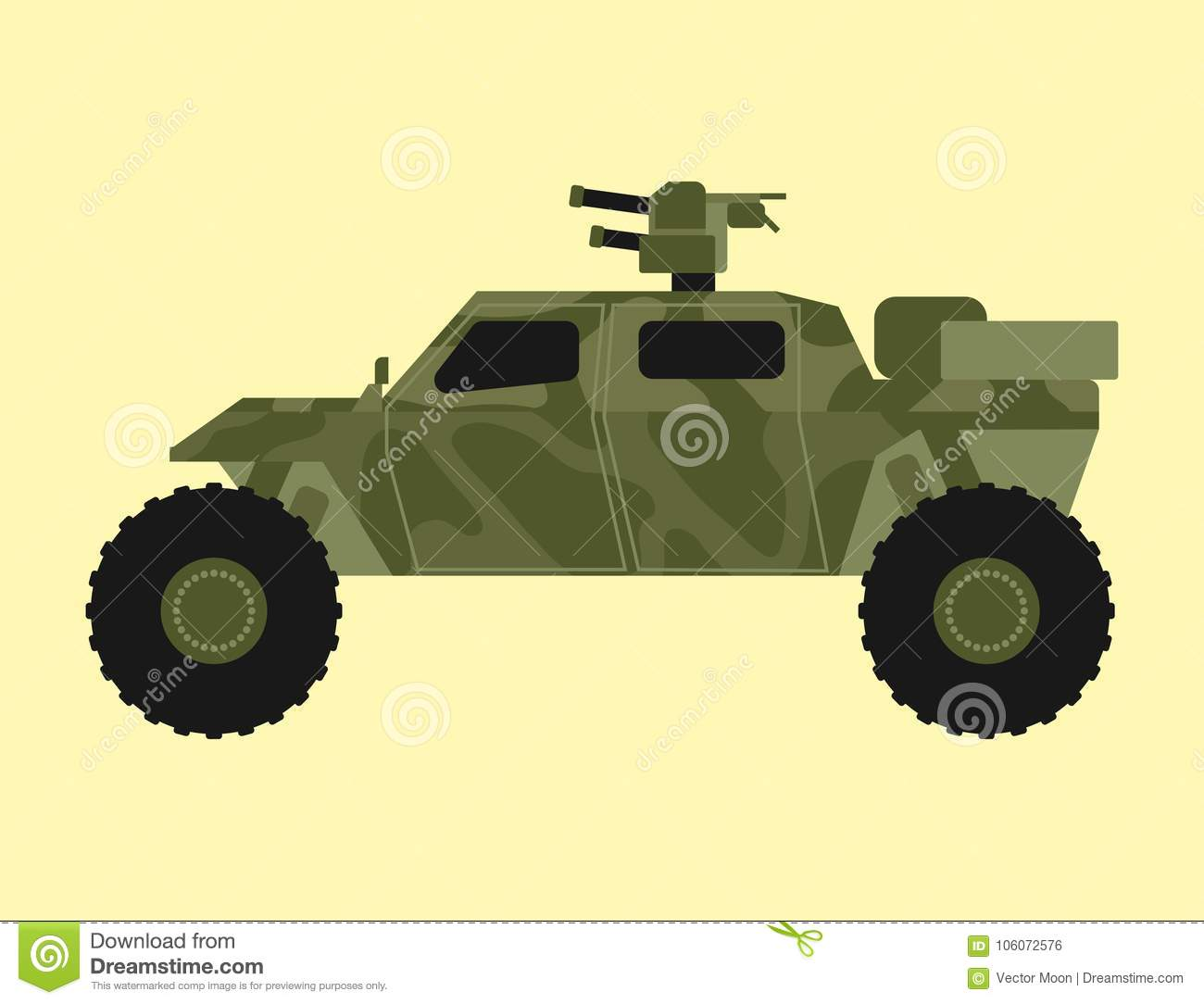 download military transport technic army war tank industry technic armor system armored personnel camouflage carriers weapon