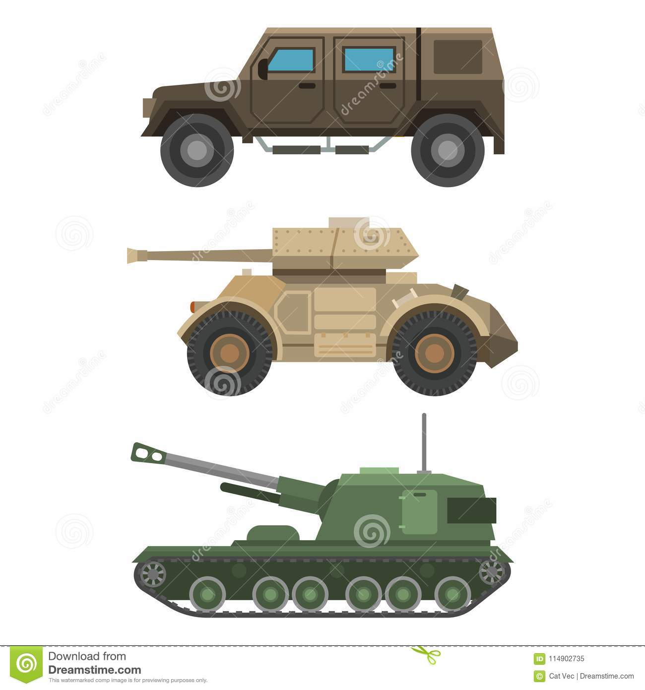 thumbs dreamstime com/z/military-transport-vector-