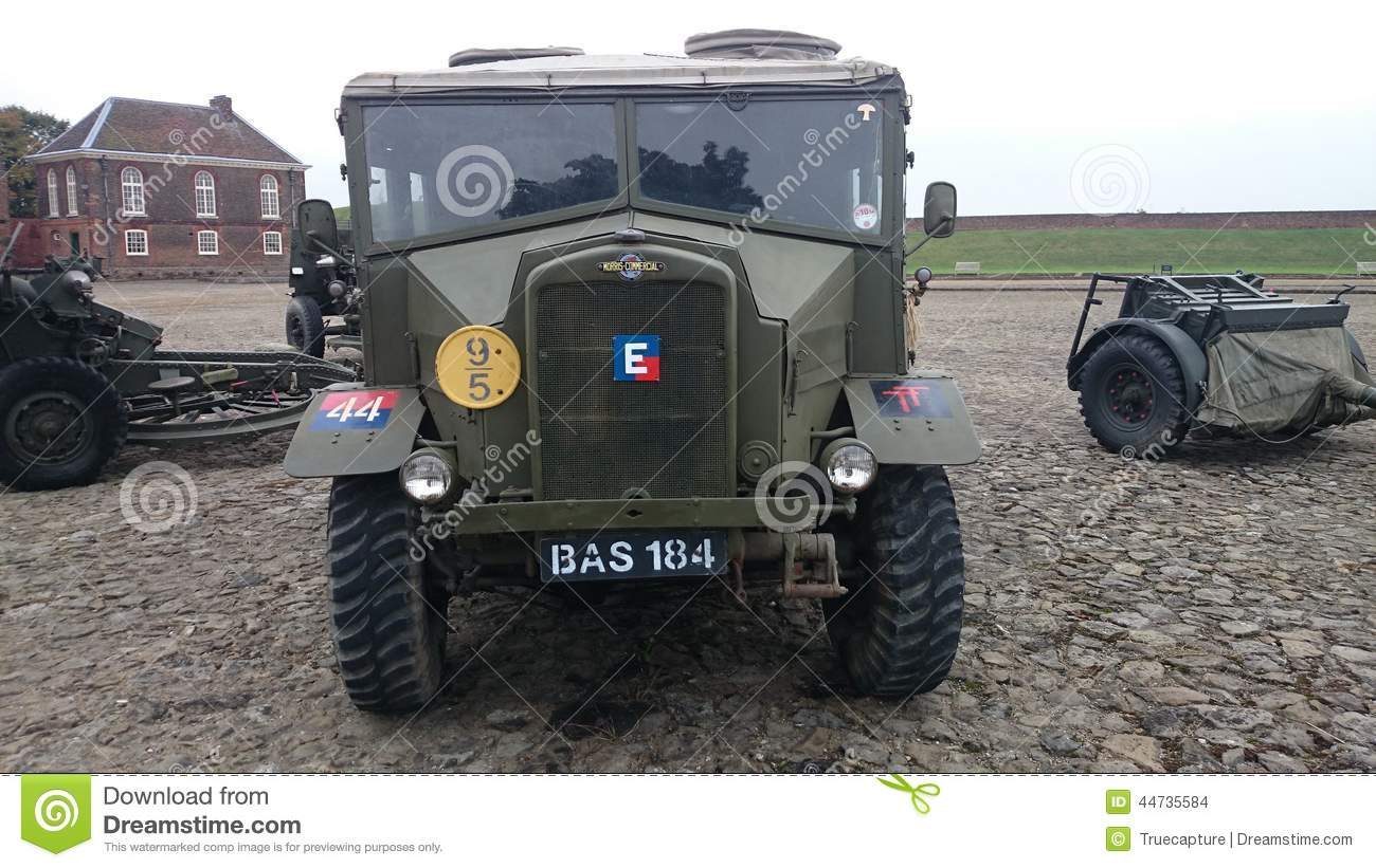 military vehicles of world war ii essay List of military vehicles of world war ii list of second world war military vehicles by country, showing numbers produced in parentheses contents belgium edit.