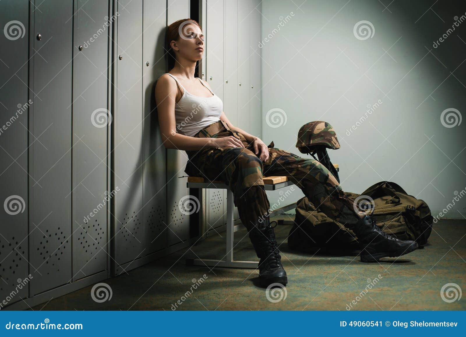 военнослужащие солдаты геи знакомства