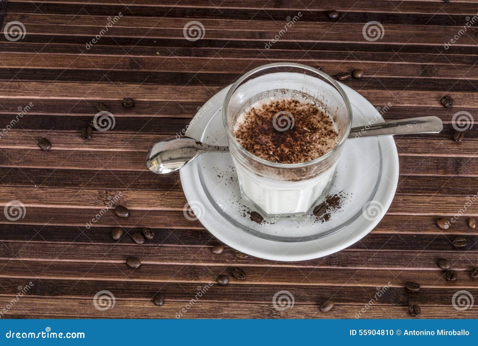 how to make cocoa powder milk