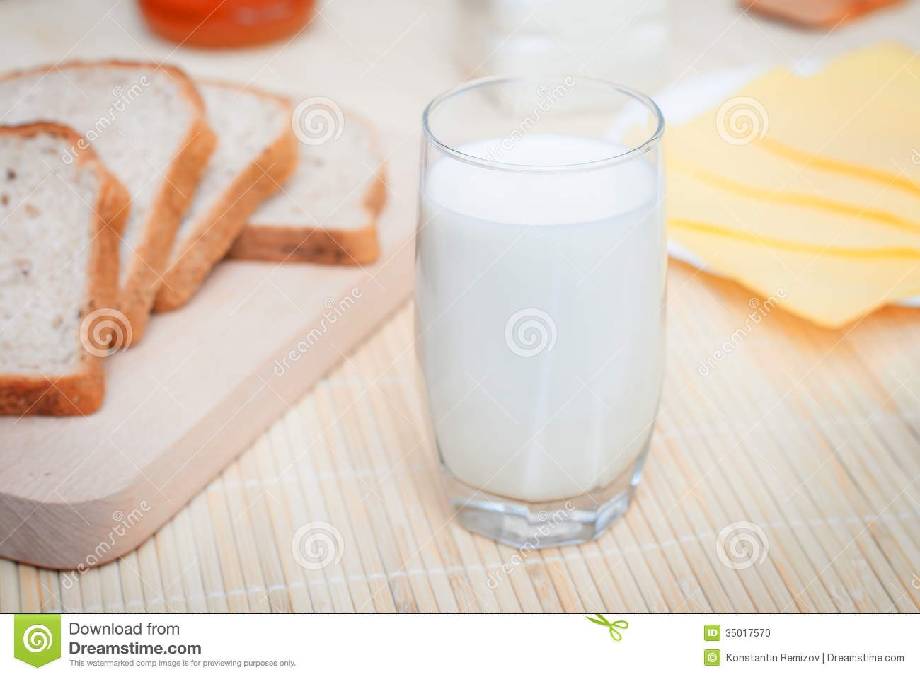 Milk stock photo Image of food, tasty, appetizing