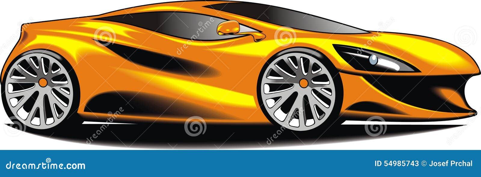 Min original- bildesign