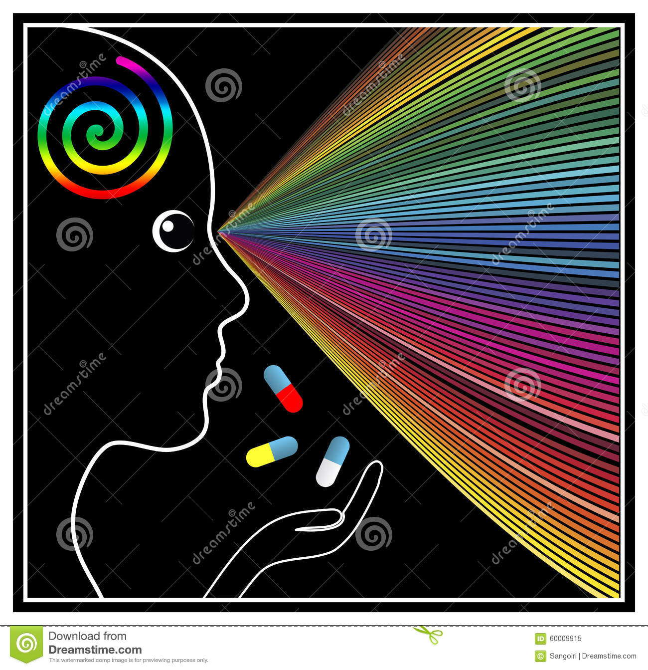 a discussion of psychoactive drugs in altering the workings of the mind - psychoactive drugs can be defined as 'chemicals that influence consciousness or behaviour by altering the brains chemical message system' (schacter et al, 2012) different drugs can affect the brain in different ways either by intensifying or dulling transmissions.