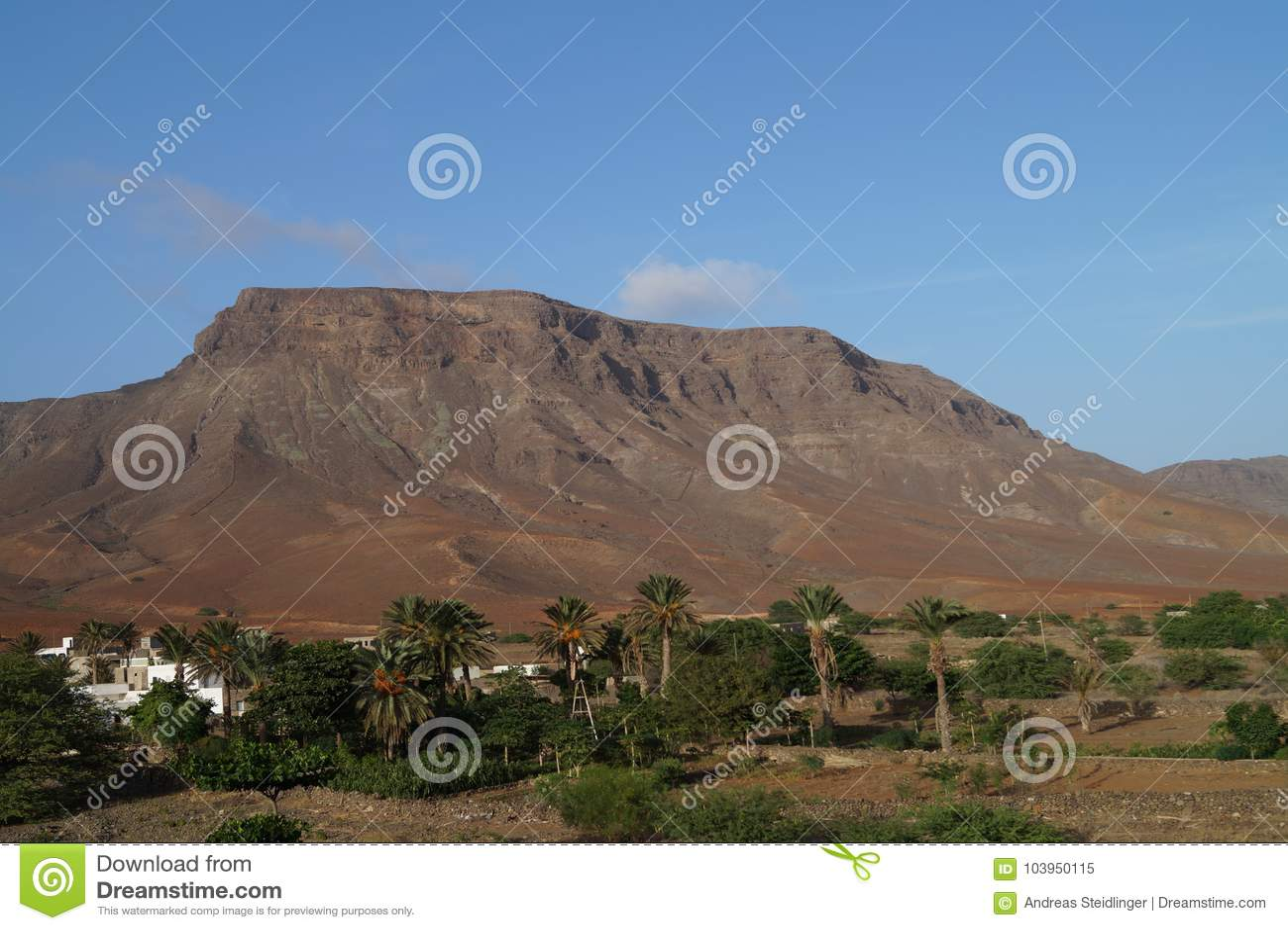 Mindelo - sao Vicente - Cabo Verde