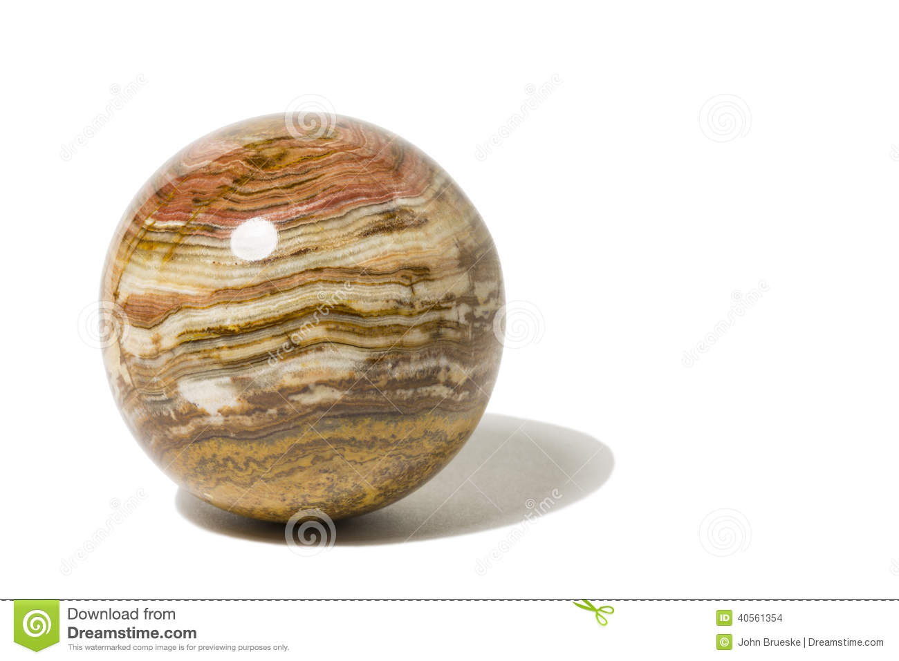 marble rock singles A picture gallery of metamorphic rocks including amphibolite, gneiss, hornfels, marble, novaculite, phyllite, quartzite, schist, slate and soapstone.