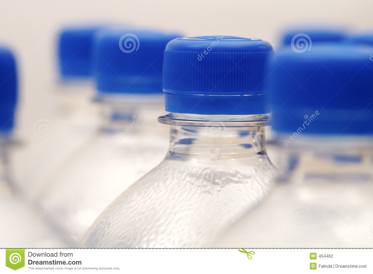 Download Mineral water stock photo. Image of blue, energy, beverage - 454462