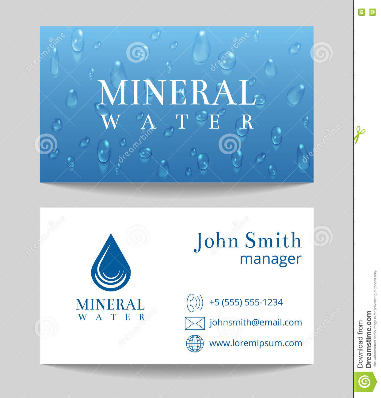 Business Cards Berkeley Images - Card Design And Card Template