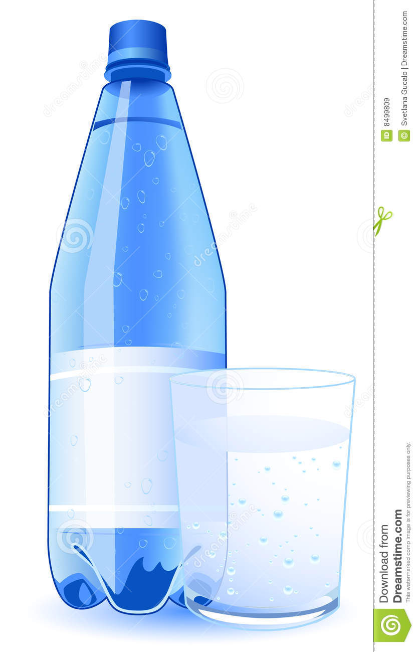 Mineral water and glass royalty free stock images image for Water glass images