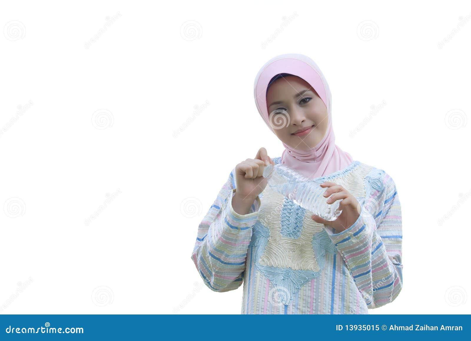 mineral bluff single muslim girls I'm a good girl in mineral bluff seeking a wife  interracial dating in culberson culberson latin dating muslim dating culberson lds dating culberson arab dating .