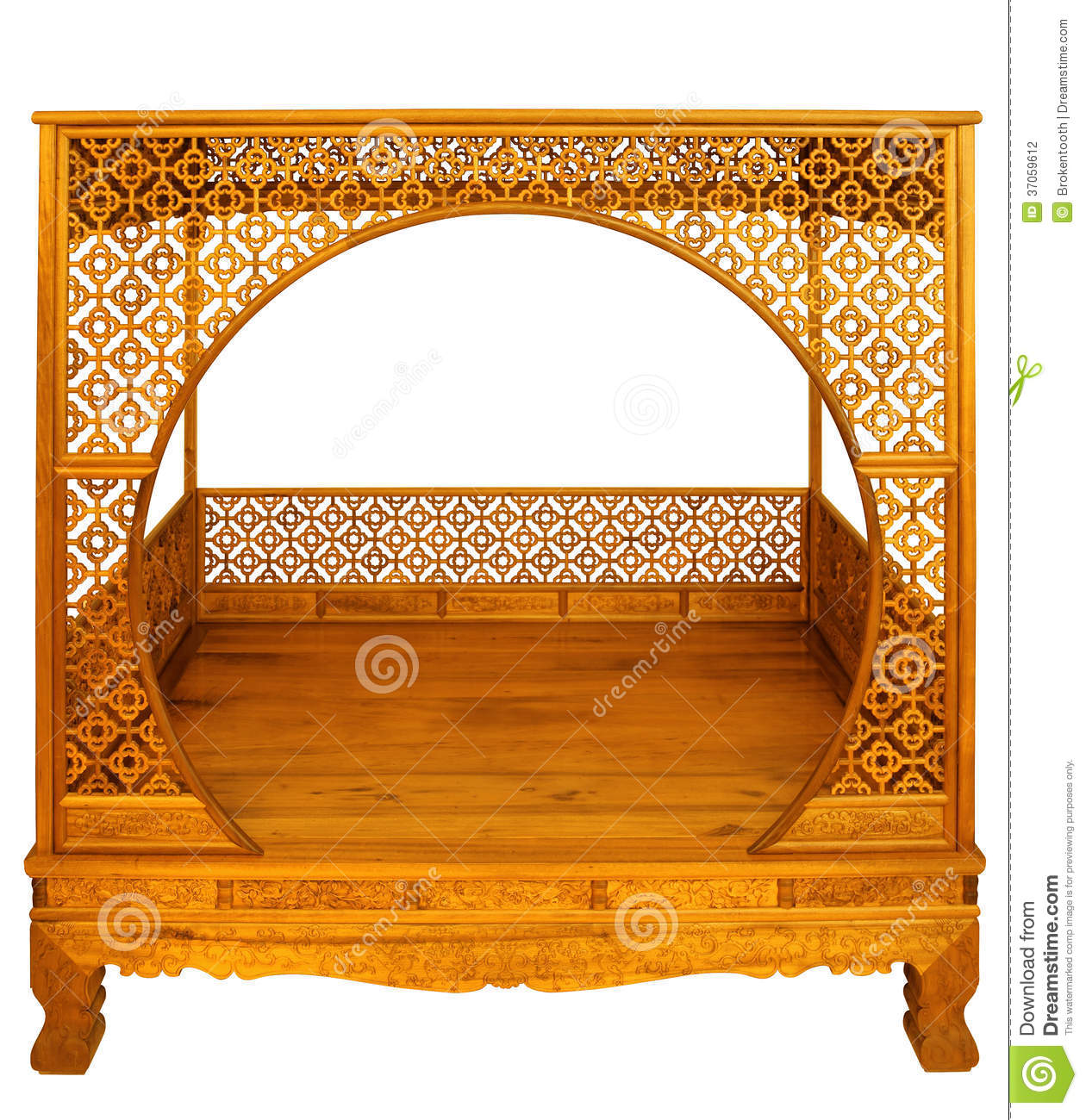 Ming style furniture of hardwood stock photo image 37059612 for Antique chinese furniture styles