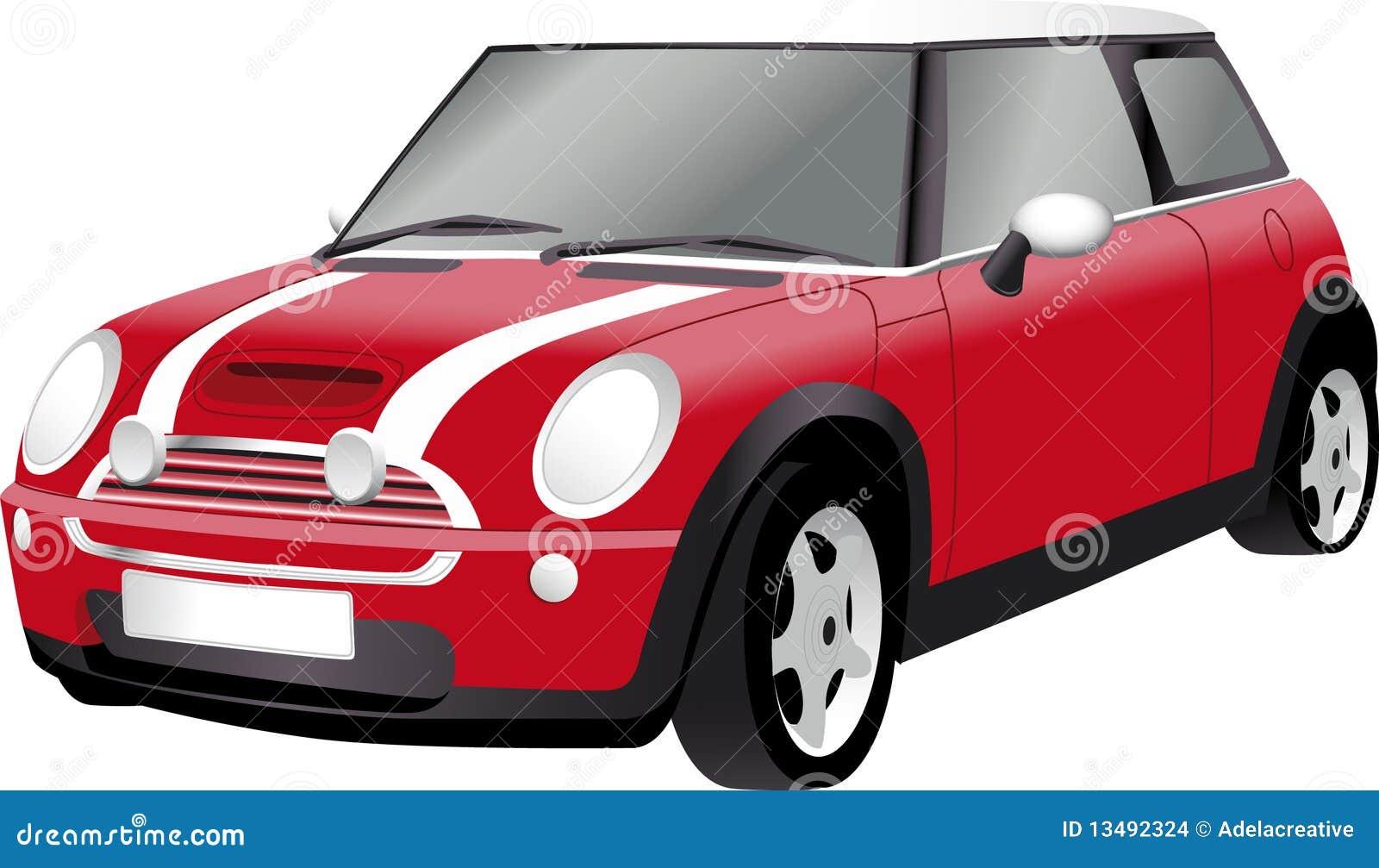 Hire a Mini Cooper in Ireland, Mini Cooper S, Mini Countryman